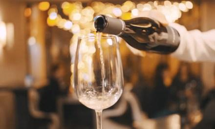 Domaine de Fondrèche: vinos sinceros y auténticos para 2021