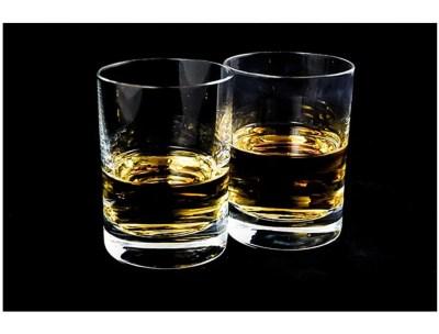 En el mercado del whisky