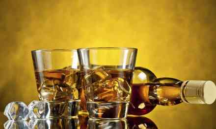 Industria del whisky: 2 ministros escoceses piden el apoyo del Reino Unido