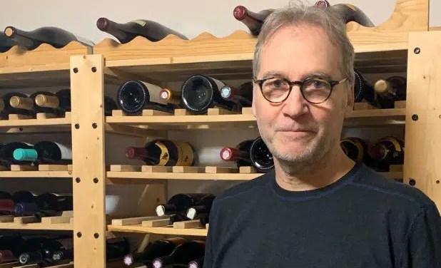 Aranceles al vino: afectaciones a importadores de Estados Unidos