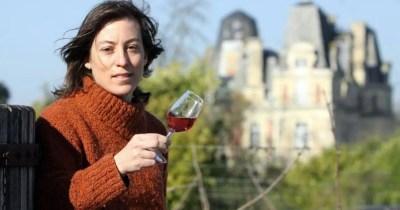 sus métodos de cultivo y vinificación
