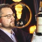 Vendida la colección perfecta de whisky en 6.3 millones de libras