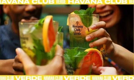 Havana Club Verde mueve el interés en Alemania en 2020