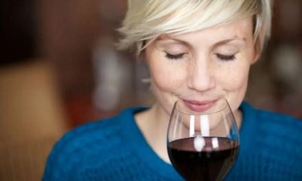 El vino y la diabetes tipo 2: consumo moderado y beneficios para la salud