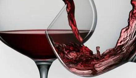 El cuerpo del vino: qué significa y cómo utilizar el término correctamente