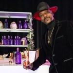 Snoop Dogg y su nueva marca de ginebra Indoggo