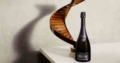 Champanes más caros # 8 Krug Clos D´Amboney