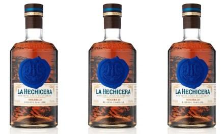 La Hechicera: ron colombiano con participación mayoritaria de Pernod Ricard