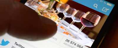 plataformas de ventas de vino
