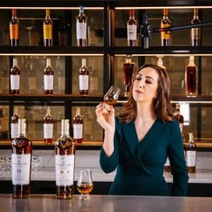 Whisky de Malta y el mito sobre hombres y mujeres