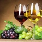 El vino, algunos datos históricos relacionados con Cuba
