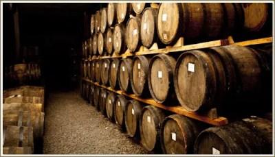 Beveland Distillers
