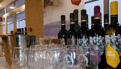 Los vinos DO La Mancha tuvieron un buen año, a pesar de la pandemia