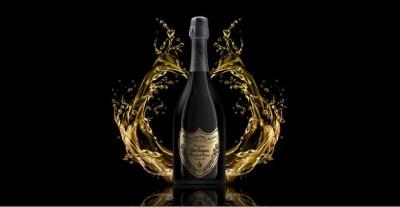 mercado mundial del vino fino