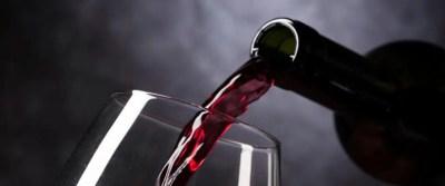 El vino de crianza va a tardar más en morir