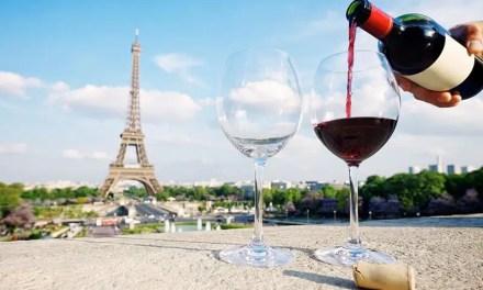Vinos Franceses y 6 regiones que avalan la fama de sus productos