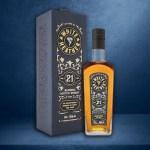 La destilería GlenAllachie presenta su 1er whisky escocés mezclado