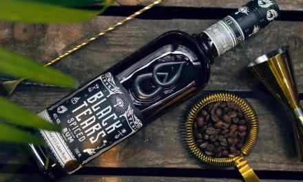 Black Tears abre el camino de The Spirits Connection