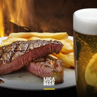 Miga Beer