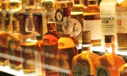 Economía circular en la industria escocesa de whisky: uso de la biotecnología
