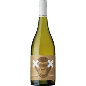No Evil Organic Sauvignon Blanc 2020