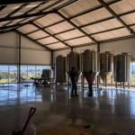 Cerveza Oceánica con certificación de agroecológica y orgánica en Pan de Azúcar