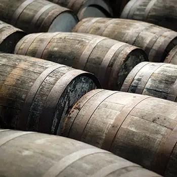 ¿Qué es un whisky Cask Strength y porque tiene mas de 40%vol? 3