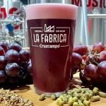 Cruzcampo Grape Beer: ¿qué tipo de bebida es realmente?