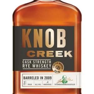 ¿Qué es un whisky Cask Strength y porque tiene mas de 40%vol? 2