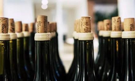Vinos tapados con corcho vs los envasados Bag in Box