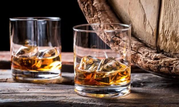 ¿Qué es un whisky Cask Strength y porque tiene mas de 40%vol?