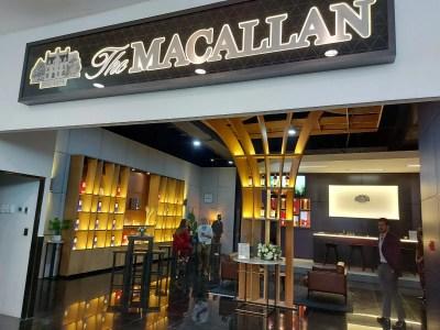 The Macallan