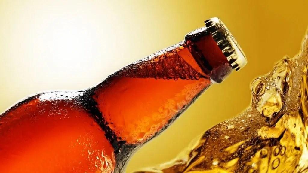 Día de la Cerveza de Raíz Stewart's, la de mejor sabor