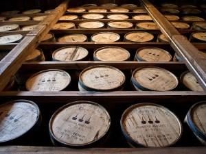 El Día del Bourbon se celebra desde 1789 en EE. UU. 1