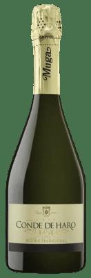 Cava Conde de Haro 2018