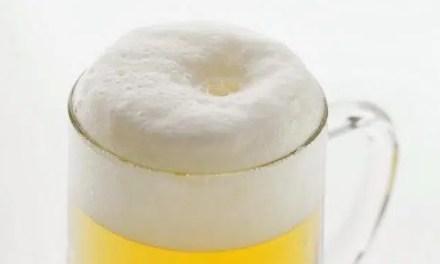 Cerveza de Mercadona, la mejor de todos los supermercados
