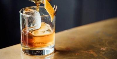Día del Bourbon