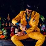 Pigalle x Havana Club, donde la moda de París y el ritmo de Cuba bailan al mismo son
