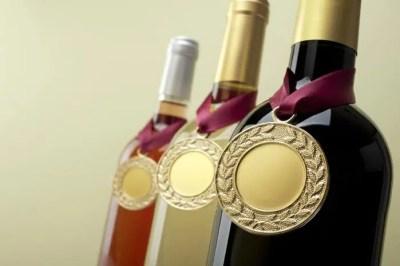 Los vinos de Pernod Ricard