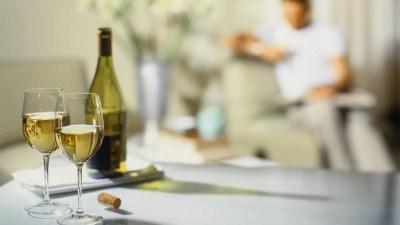 el vino moderno