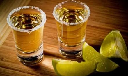 Día Internacional del Tequila: 24 de julio y seguimos celebrando