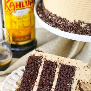Kahlúa: licor de café mexicano, popular desde 1936 1