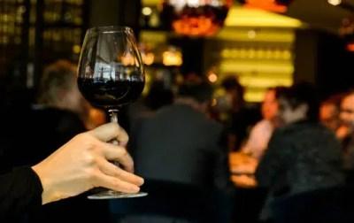 Marqués de la Concordia Family of Wines