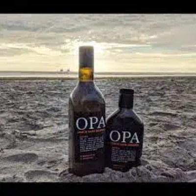 Licor OPA