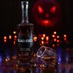 Blackened es un whisky que envejeció con la música de Metallica