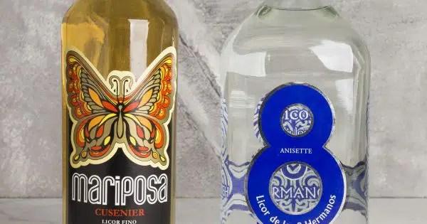 Dellepiane Spirits y 2 marcas de espirituosas argentinas llenas de tradición