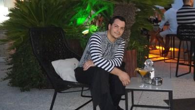 Daniel Madeddu
