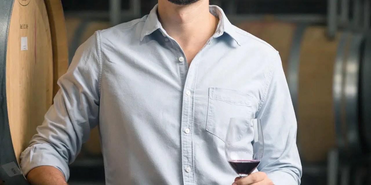 Viña Cobos, bodegas de culto y vinos de alta gama