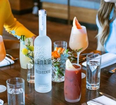 Día del vodka