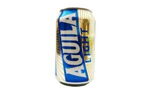 Águila Light 330ml